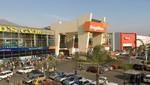 Disfruta a lo grande el Día de Shopping en MegaPlaza