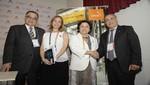 PROCHILE: Promover pymes que exporten es nuestra mejor estrategia