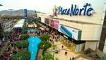 Plaza Norte espera atraer a miles de visitantes por el día de shopping se espera un incremento en ventas del 12%