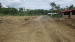 Sernanp denuncia retención de turistas en zona de amortiguamiento del Parque Nacional del Manu