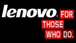 Lenovo introduce al mercado empresarial peruano sus nuevos servidores NextScale