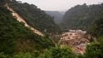 Guatemala: La cifra de muertos por alud alcanza a 131