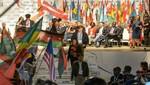 Bogotá es la primera ciudad de Latinoamérica que logra traer la Cumbre Mundial de Jóvenes a esta región