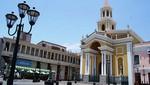 Región Callao incentiva el turismo con descuentos en paseos y restaurantes