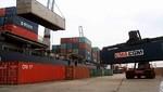 Menor demanda tradicional impactó envíos a España