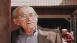 Augusto Dammert: Un peruano honorable