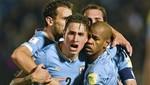 Eliminatorias Rusia 2018: Uruguay goleó a Colombia  3-0