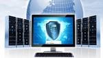 Empresas que integran servicios de seguridad informática gestionada incrementan su productividad hasta en 30%