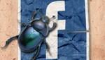 Facebook bug revela cuán popular eres en realidad