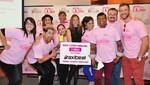Taxibeat ofrecerá traslados gratis para despistaje de cáncer
