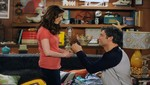"How i met your mother – novena temporada episodio: ""Last forever: part 1"""