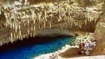 Brasil cuenta con un gran potencial para el ecoturismo y el turismo de aventura