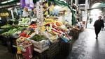 Precios al Consumidor en Lima Metropolitana subieron 0,14%