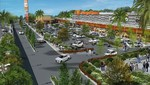 MegaPlaza anuncia apertura de malls en Jaén y Huaral