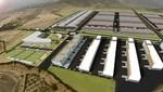 Nuevos centros industriales buscan reordenamiento urbano