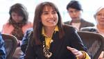 Perú y Cuba acuerdan promover el comercio exterior y el turismo durante visita oficial de la ministra Magali Silva