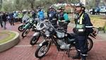 Policía contará con apoyo de Serenos para agilizar el tránsito en la ciudad