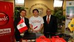 Municipalidad de San Borja y CLARO se unen para promover el reciclaje de residuos electrónicos en el distrito