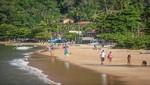 La Costa Verde de Río de Janeiro, una de las mejores regiones del mundo para visitar
