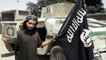 [París] ¿Quién era Abdelhamid Abaaoud, el cerebro de los atentados del viernes 13?