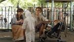 Sundance Channel festeja lo mejor del cine independiente