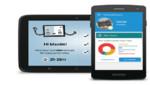 Los padres pueden ayudar a sus hijos a navegar en la web de forma segura