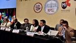 INEI presenta propuesta de creación de un sistema integrado de estadística para la seguridad ciudadana