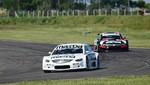 Guty Michelsen probó en Argentina y prepara campaña para correr la Top Race Series la próxima temporada
