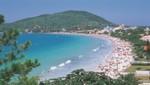 Cuatro ciudades paradisiacas para pasar unas fantásticas vacaciones en Brasil