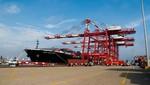 Concluye exitosamente la cuarta ronda de negociaciones del Tratado de Libre Comercio entre Perú y Turquía