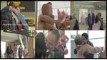 Lima Airport Partners lanza emotivo video por Navidad