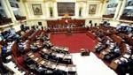 Congreso aprobó proyecto de ley que autoriza retiro de fondos de AFP al cumplir 65 años