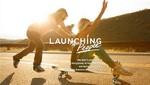La campaña Launching People de Samsung sigue promoviendo la mezcla de talentos
