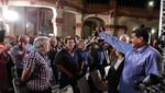 Venezuela: Maduro reestructurara su gabinete ministerial