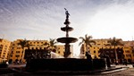 TripAdvisor coloca a Lima entre los 10 mejores destinos emergentes del mundo