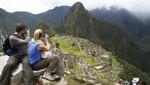 CANATUR: Turismo interno crece 9% y turismo receptivo se recupera con un incremento del 7% al cierre del 2015