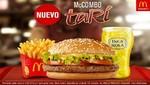 McDonald's, Inca Kola y Tarí se unen para repotenciar la plataforma Placeres Peruanos