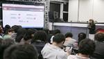 Mincetur pone a disposición de los usuarios su renovado Portal Web