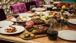 06 tips para evitar indigestiones en Navidad y Año Nuevo