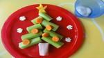 Navidad responsable: el truco está en controlarse