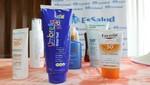 EsSalud: Casos de cáncer de piel se incrementan de manera alarmante en nuestro país