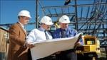 Minería, Construcción y Comercio impulsarían la economía en el 2016
