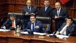 Promulgan tratado de extradición entre gobiernos del Perú y Francia
