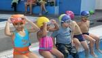 Minsa recomienda a padres de familia desarrollar habilidades de sus hijos durante las vacaciones