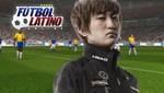 Fútbol Latino Online causa furor en Corea