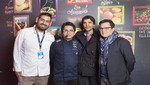 Embajador de Marca Perú Virgilio Martínez propone en Madrid Fusión regresar a la esencia de la cocina en Latinoamérica