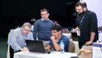 Samsung promueve desarrollo de aplicaciones locales con el Samsung Developer's Day Lima