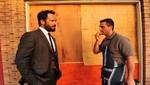 """""""The Principal"""": lo mejor de la televisión australiana llega a Sundance Channel"""