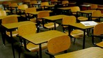Durante el 2015 el Indecopi sancionó a veinticinco colegios privados de Áncash