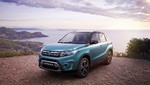 Suzuki y Derco marcan nuevo récord de ventas en la región